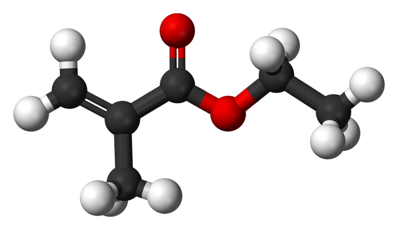 Ethyl-methacrylate-3D-balls.png